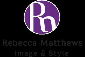 Rebecca Matthews Logo